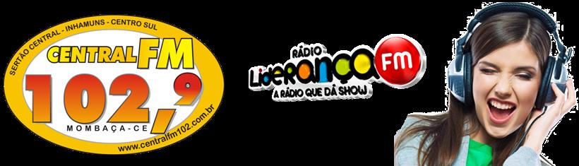 Central FM 102.9